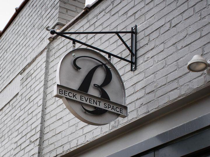 Tmx 1490973344437 Beckalmostfinished5 Harrisonville, MO wedding venue