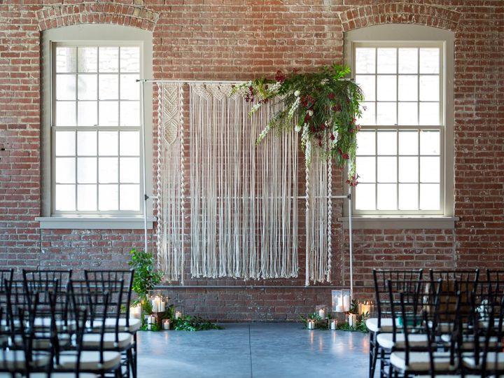 Tmx 1499743729996 20170710 Img9881 Harrisonville, MO wedding venue