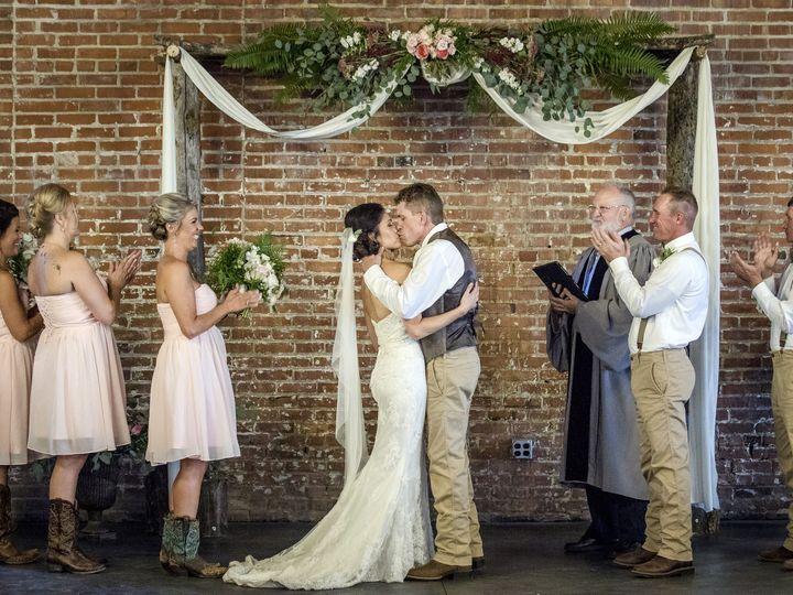 Tmx 1508426381776 4f1a1322 Harrisonville, MO wedding venue