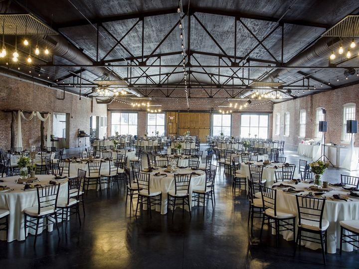 Tmx 1508426383775 5k5a0067 Harrisonville, MO wedding venue
