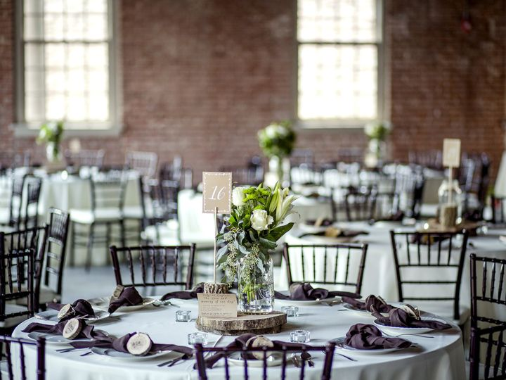 Tmx 1508426400107 5k5a0074 Harrisonville, MO wedding venue
