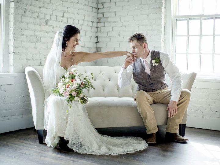 Tmx 1508426461610 5k5a0575 2 Harrisonville, MO wedding venue