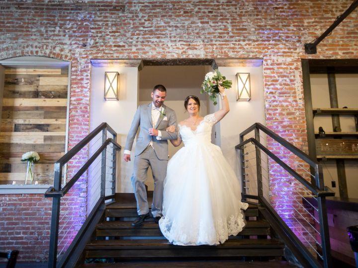 Tmx 1509455318610 20170812 Img1205 Harrisonville, MO wedding venue