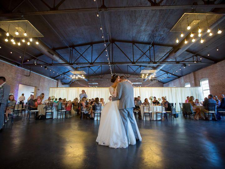 Tmx 1509455329995 20170812 Img1220 Harrisonville, MO wedding venue