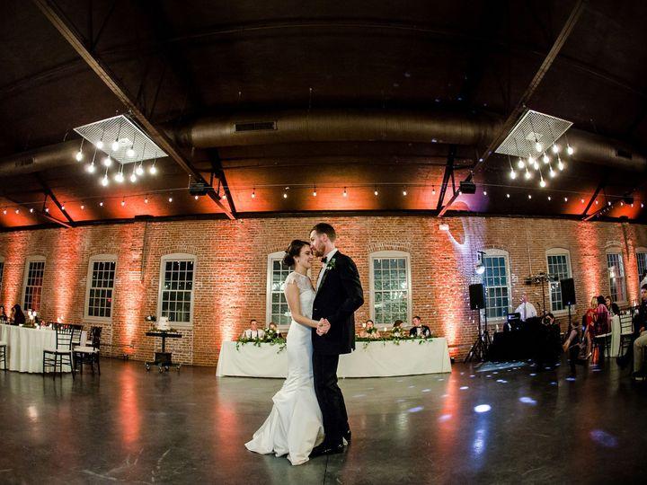 Tmx 1537933339 9f270599c1a4f53f IMG 4995 3 Harrisonville, MO wedding venue