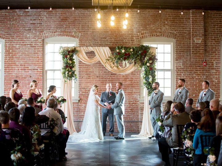 Tmx 20181013 Img 5061 51 947686 Harrisonville, MO wedding venue