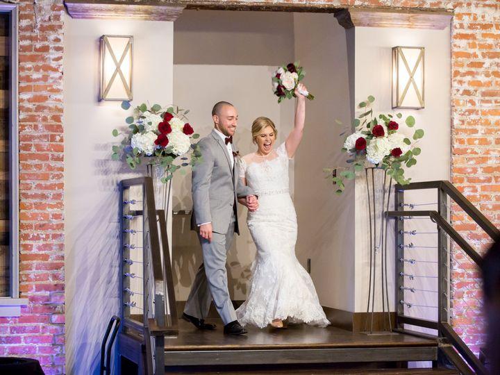 Tmx 20181013 Img 5144 51 947686 Harrisonville, MO wedding venue