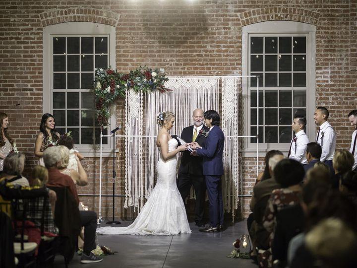 Tmx 20181110 Img 7217 51 947686 Harrisonville, MO wedding venue