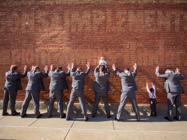 Tmx 31freelandphotography 51 947686 Harrisonville, MO wedding venue