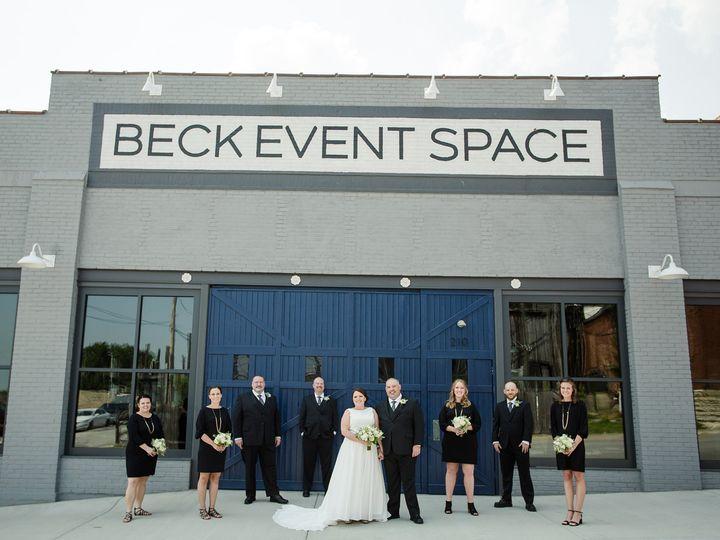 Tmx Greersp0023 51 947686 Harrisonville, MO wedding venue