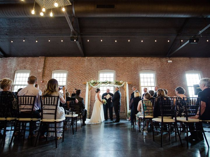 Tmx Greersp0039 51 947686 Harrisonville, MO wedding venue