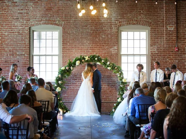 Tmx New Website6 51 947686 158378763166759 Harrisonville, MO wedding venue
