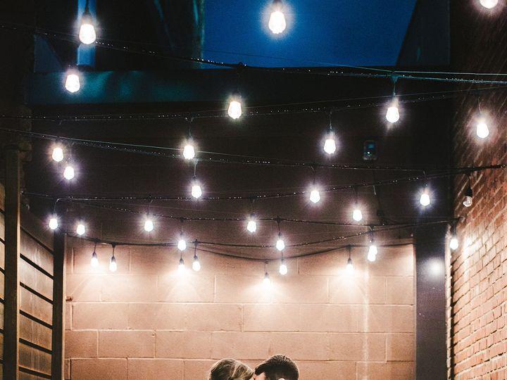 Tmx Smith 1581 51 947686 Harrisonville, MO wedding venue