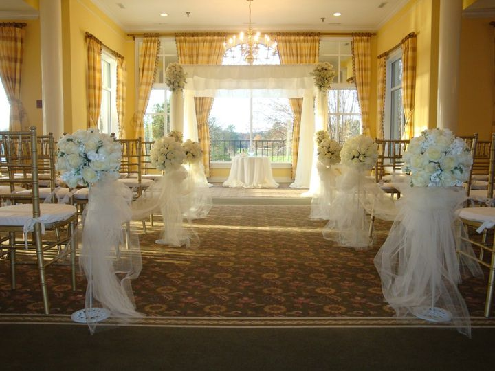 Tmx 1398358263693 Marks Weddin Richmond wedding rental
