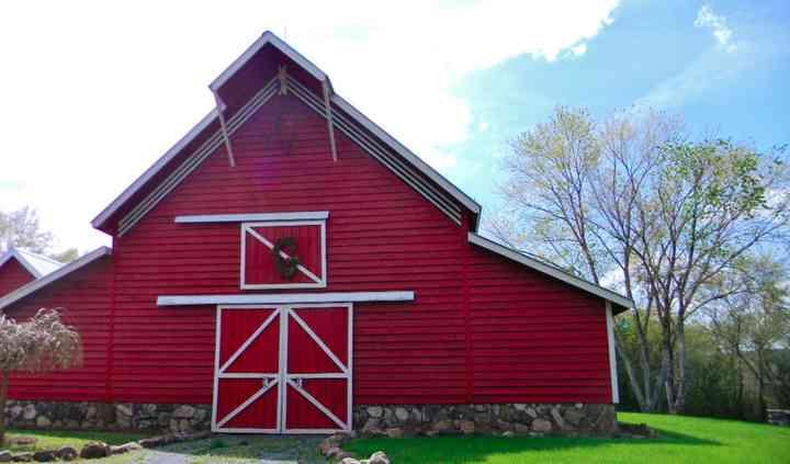 Copper Creek Farm