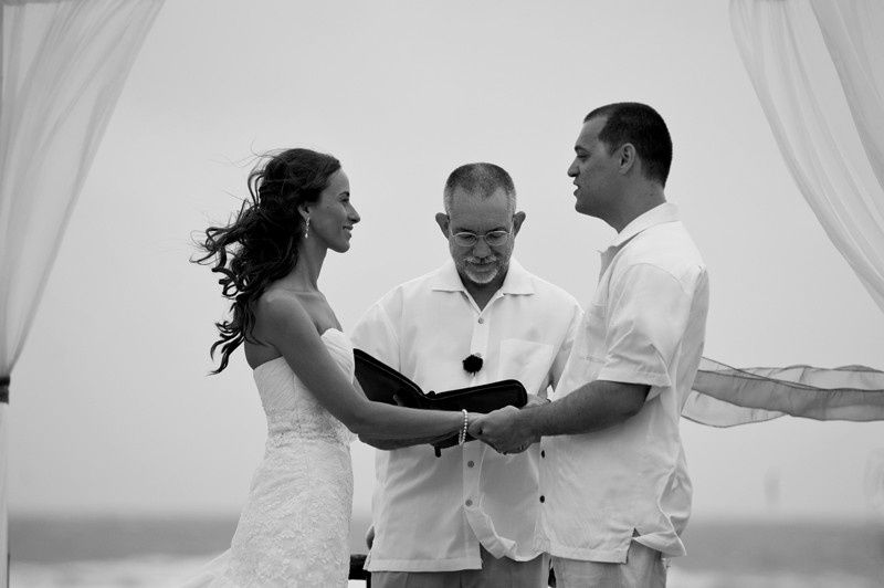 wedding1bwws