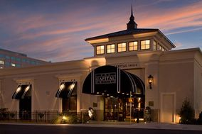 The Capital Grille Lombard