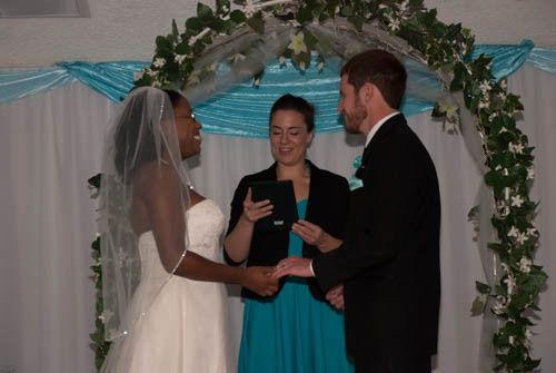 Tmx 1495815951514 Dsc0060 Asheville, North Carolina wedding officiant