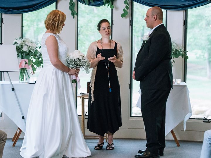 Tmx 1532224497 Fa1594857a4a5486 1532224493 Fff02907b30d42ae 1532224474032 1 FAV   Lindsay  Bla Asheville, North Carolina wedding officiant
