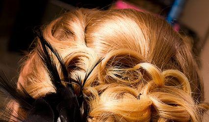 Salon Envy & Primped N' Polished 2