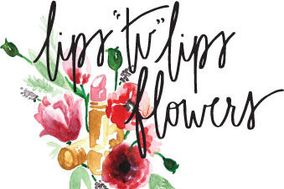 "Lips ""Tu""lips Flowers"