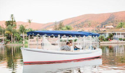 Williams Barn Venue San Marcos Ca Weddingwire