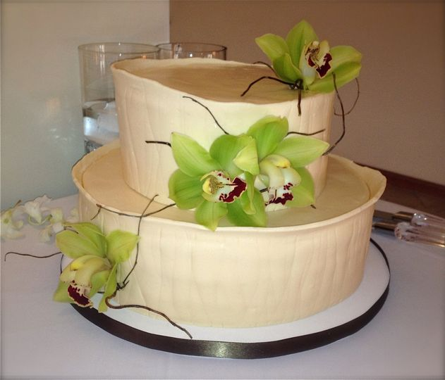 wedding cake maui hi cake fanatics in wedding cake lahaina hi 23240