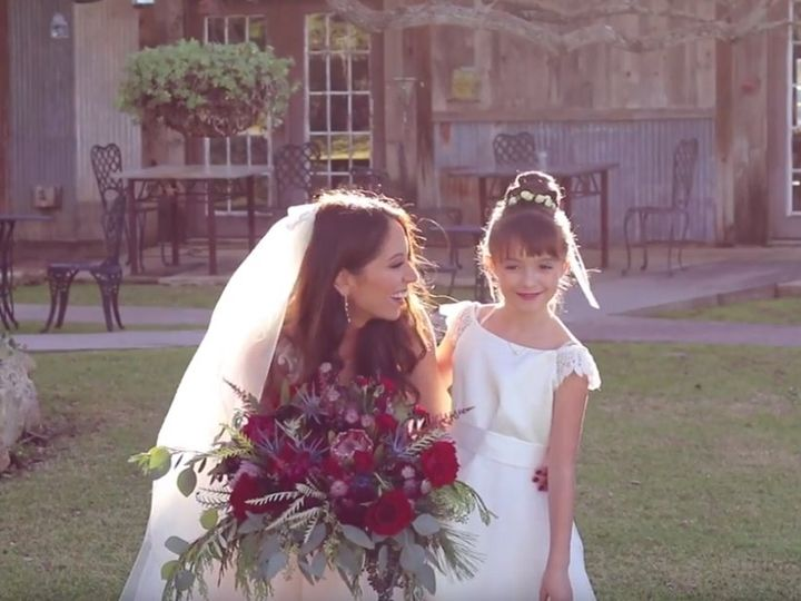 Tmx Ww9 51 999686 Silverthorne, CO wedding videography