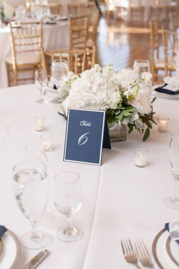 loriandbrianwedding receptiondetails 18