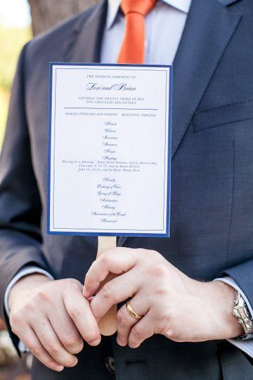loriandbrianwedding reception 5