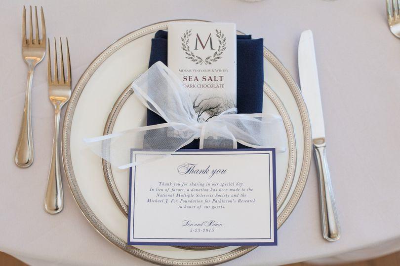 loriandbrianwedding receptiondetails 7