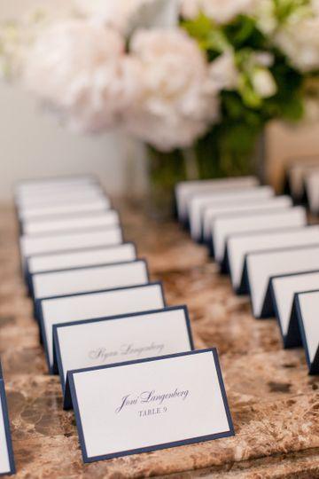 loriandbrianwedding receptiondetails 24