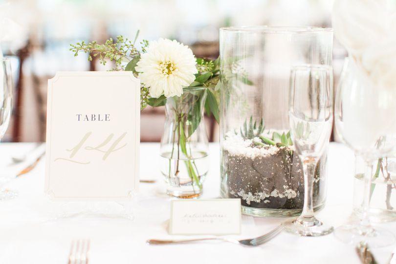reception details 1468