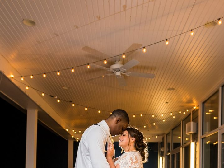 Tmx  Cfp3499 51 910786 160389483038808 Princeton Junction, NJ wedding venue