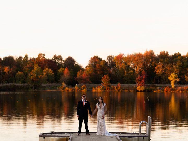 Tmx Alyssa Chris E P 000112 51 910786 160564892371971 Princeton Junction, NJ wedding venue