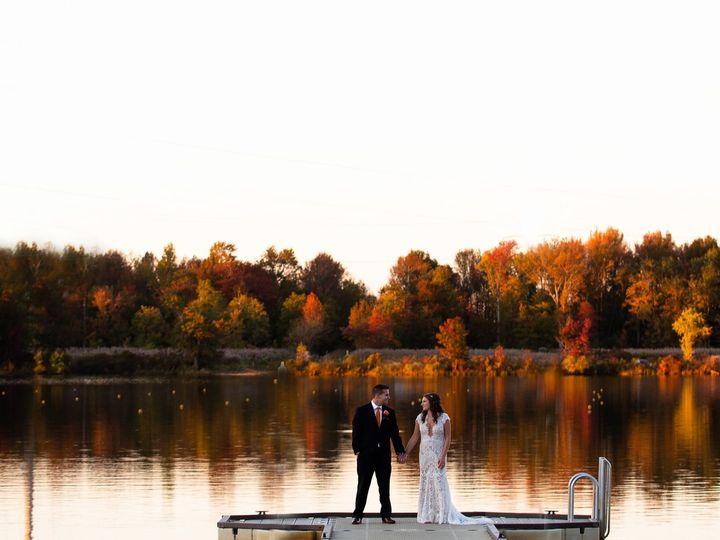 Tmx Alyssa Chris E P 000113 51 910786 160564892759044 Princeton Junction, NJ wedding venue
