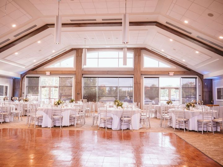 Tmx John Defiors Photography 2 51 910786 157921366813673 Princeton Junction, NJ wedding venue