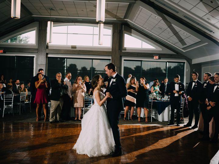 Tmx Mattkatie540 1 51 910786 160389483336460 Princeton Junction, NJ wedding venue