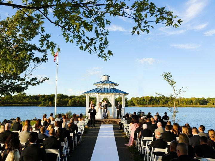 Tmx Michael Dempsey Boathouse01 51 910786 157921366046771 Princeton Junction, NJ wedding venue