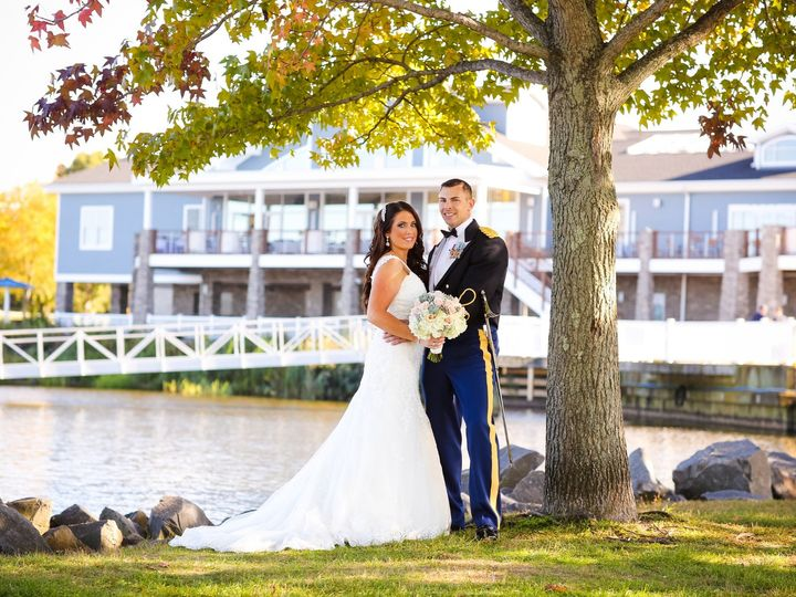 Tmx Michael Dempsey Boathouse02 1 51 910786 157921366539127 Princeton Junction, NJ wedding venue