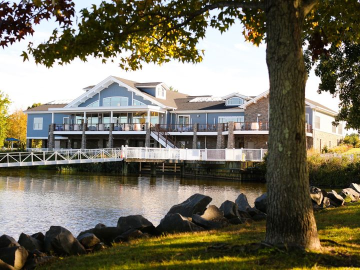 Tmx Michael Dempsey Boathouse06 51 910786 157921367052052 Princeton Junction, NJ wedding venue