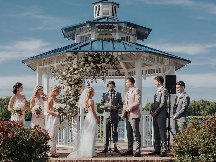 Tmx Otto 25 51 910786 160389482929772 Princeton Junction, NJ wedding venue