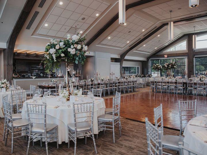 Tmx Otto 36 2 51 910786 160389482336019 Princeton Junction, NJ wedding venue
