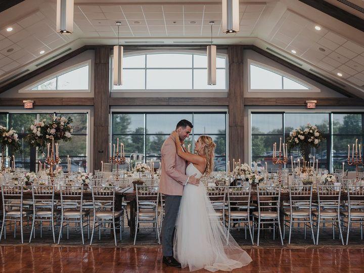 Tmx Otto 40 1 51 910786 160389482379652 Princeton Junction, NJ wedding venue