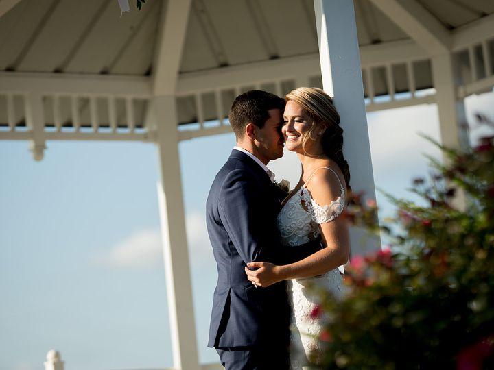 Tmx Rebecca And Ryan 205 51 910786 160389483193958 Princeton Junction, NJ wedding venue