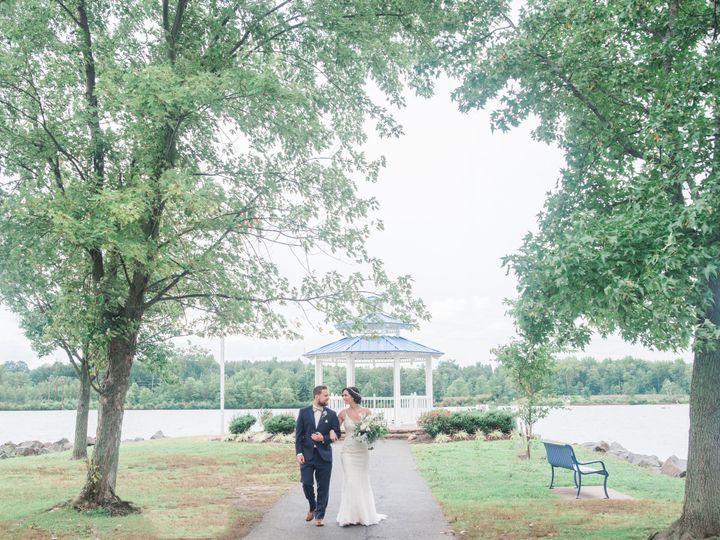Tmx Strefeler499wedding 51 910786 160389483777254 Princeton Junction, NJ wedding venue