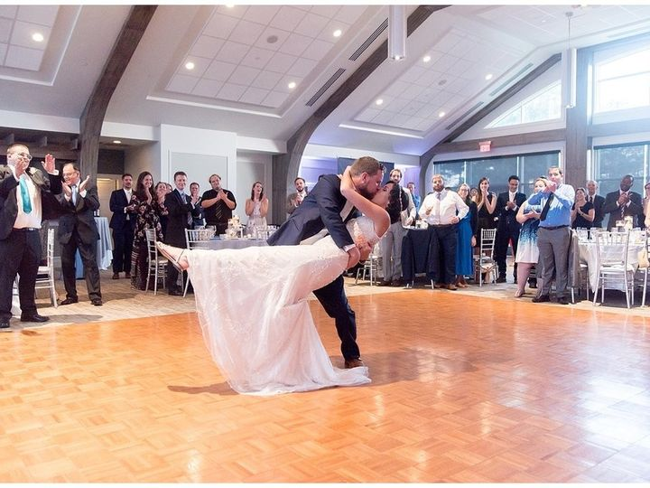 Tmx Theboathousemercerlakewedding 0120 51 910786 1562358239 Princeton Junction, NJ wedding venue