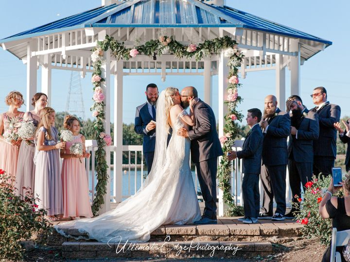 Tmx Ultimate Edge Photography Amanda Jon Boathouse Mercer Lake 16 51 910786 158438039112514 Princeton Junction, NJ wedding venue