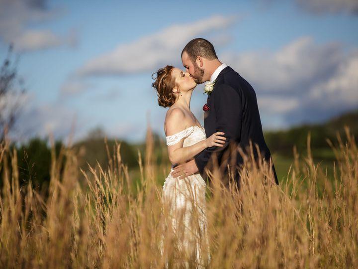 Tmx 0902 Min 51 530786 V1 Bristol, VA wedding venue