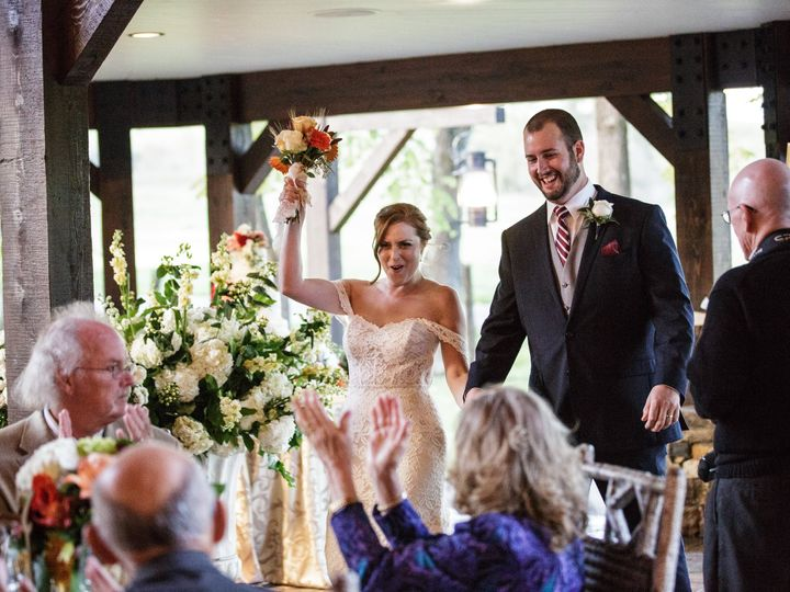 Tmx 1041 Min 51 530786 V1 Bristol, VA wedding venue